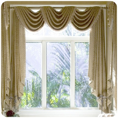 Curtain supplier in Puchong PJ KL Malaysia