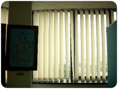 Vertical-blinds supplier in Puchong PJ KL Malaysia