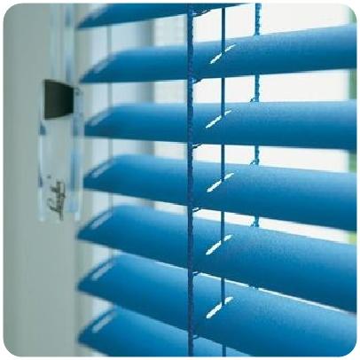 aluminium-venetian-blinds supplier in Puchong PJ KL Malaysia