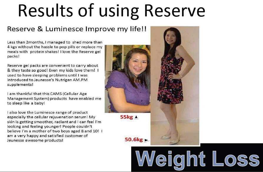 Low carb diet weight loss before and after