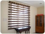 Roman_Oweno_Blinds_Supplier_Puchong_PJ_KL_Malaysia_1