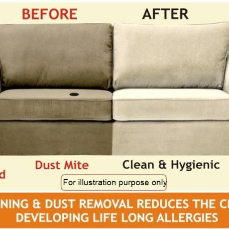 Mysofa Cleaning Services Gallery. Audio Soundproof ...
