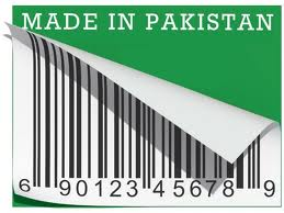 Foods_Textile_from_Pakistan