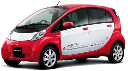 Mitsubishi-Motors-Malaysia