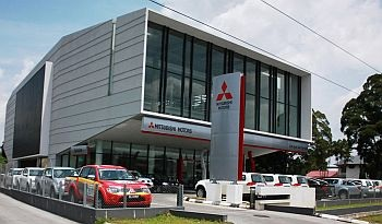 Mitsubishi-Motors-showroom_Malaysia