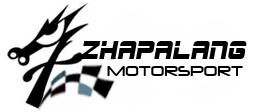 Zhapalang_Motorsport_Malaysia