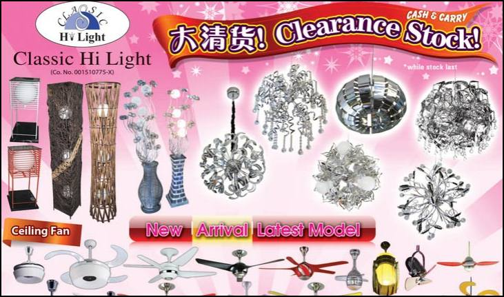 lighting_promotion at...</p><a class=