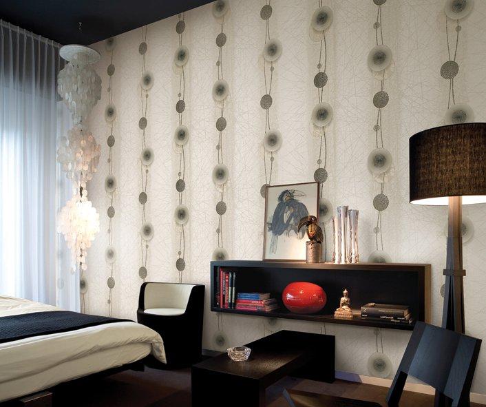 wallpaper_supplier_in_Klang_Valley