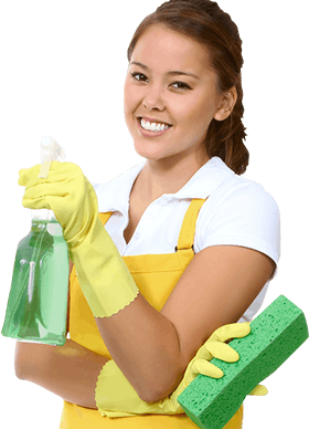 Part Time Maid Cleaning Services Ara Damansara Kota PJ